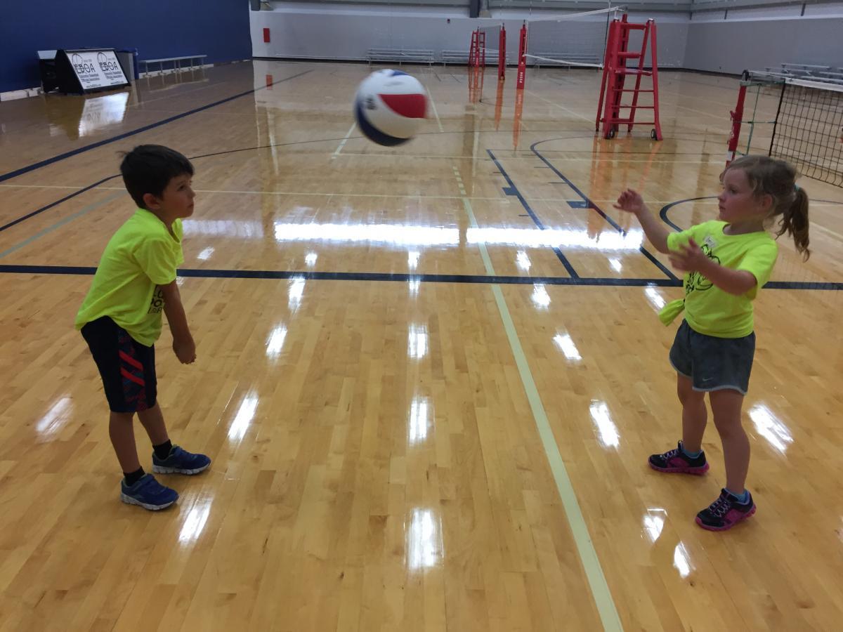 2019 Play Sports Alberta registration open! | Volleyball Alberta